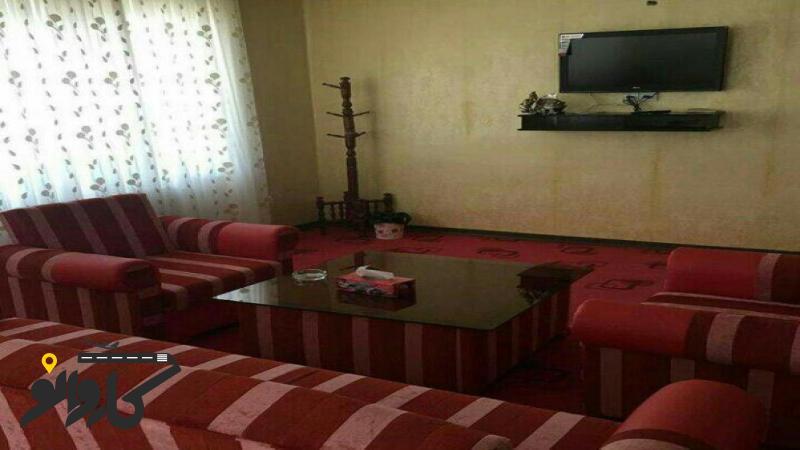 تصویر هتل سولماز
